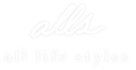 ALL LIFE STYLES
